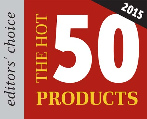 2014_Hot_50_Products-logo-web