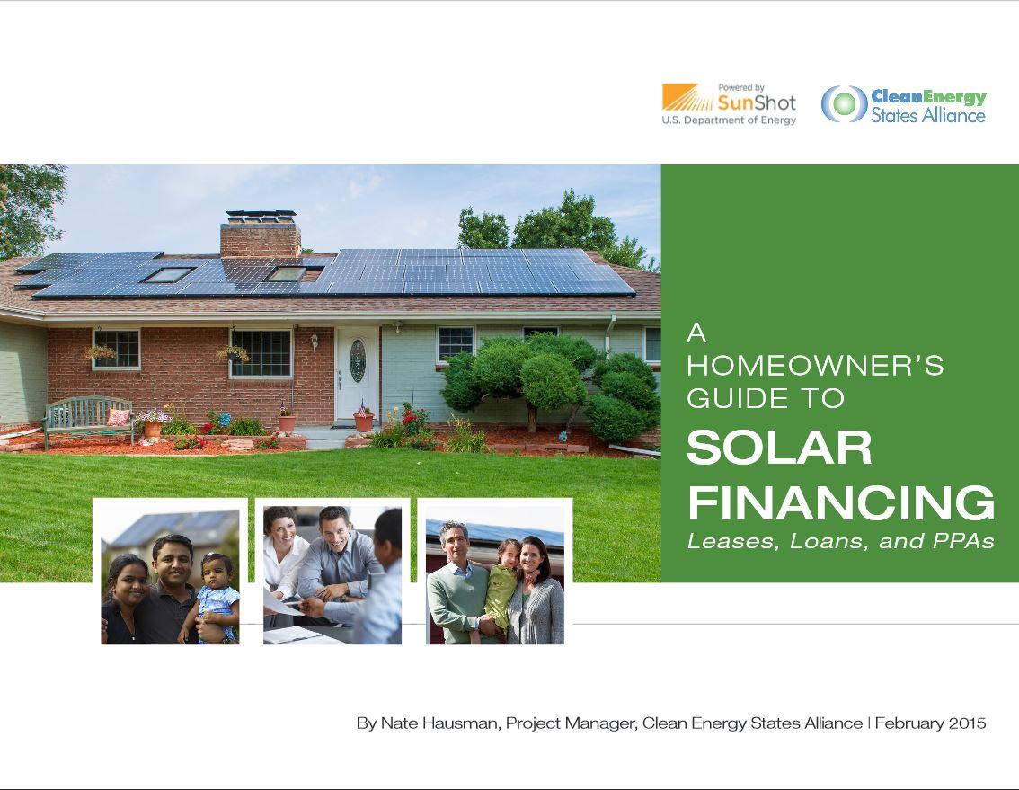 solar_homeowner_guide_cover