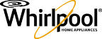 WhirlpoolHomeAppliances_2C_B_(4)