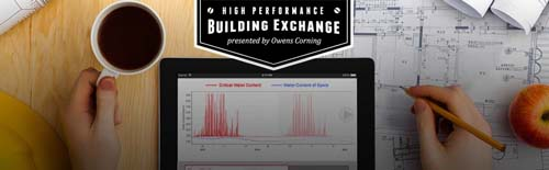 building_exchange_image