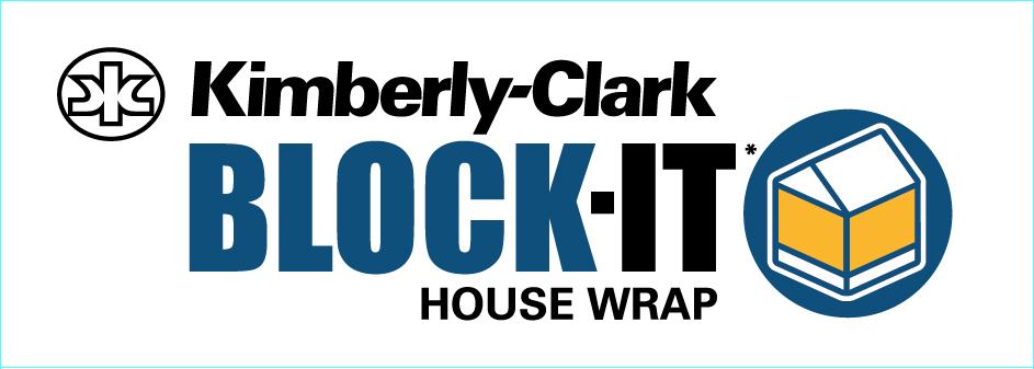 Block-It_HsWrp_3c
