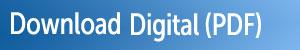 download-digital-copy-of-green-builder-magazine