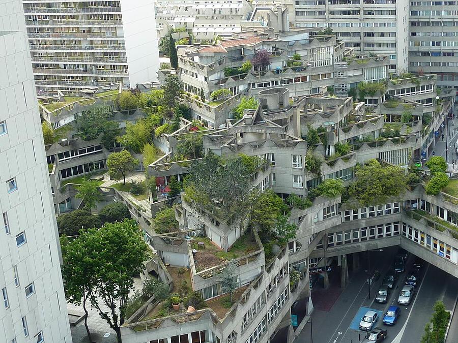 Project-Jean-Renaudie-en-Ivry-sur-Seine-6