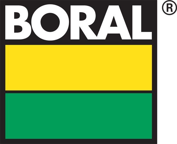 VISION House Epcot Boral