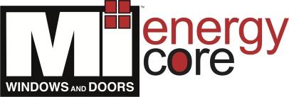 VISION House Tucson MI Windows and Doors