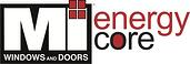 MI_Windows_and_Doors_ENERGYCORE_2L-1