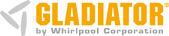 Gladiator_logo_RGB