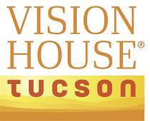 Vision House Tucson Sponsors