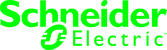 Schneider_Electric_CMYK