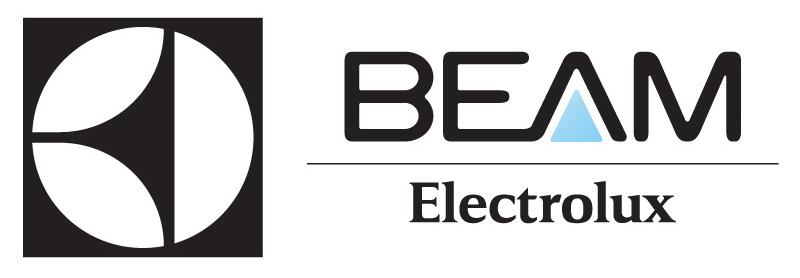 beam-logo