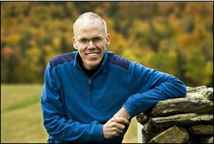 bill_mckibben_temp