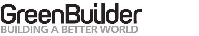 Green Builder Media