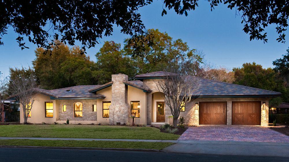 ReVISON House Orlando