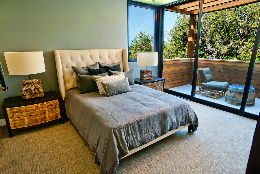 Bedrooms.0028