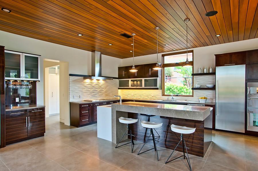 LivingroomKitchen.0026