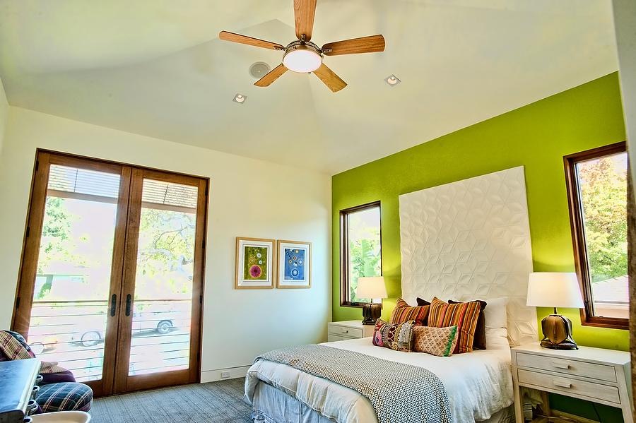Bedrooms.0037