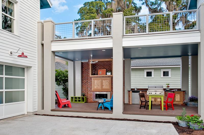 VISION House Orlando