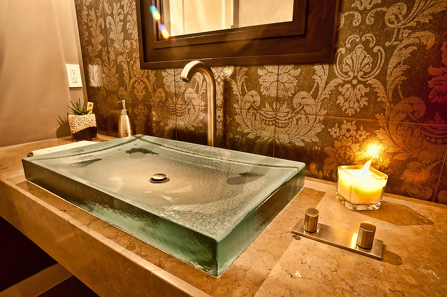 Bathrooms.0031