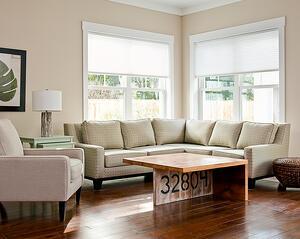 Case Study: Andersen Windows in VISION House Orlando