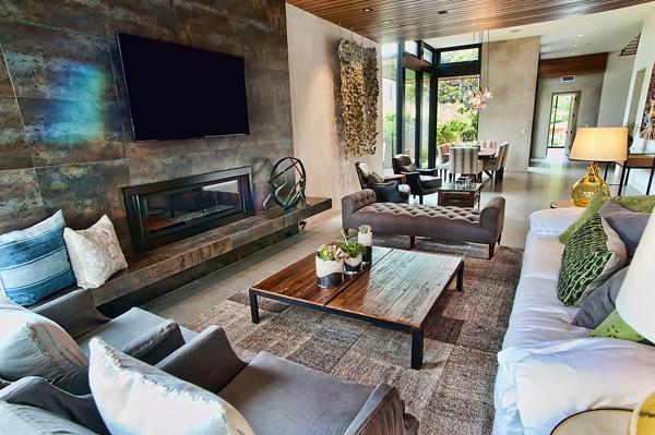 LivingroomKitchen.0010_web
