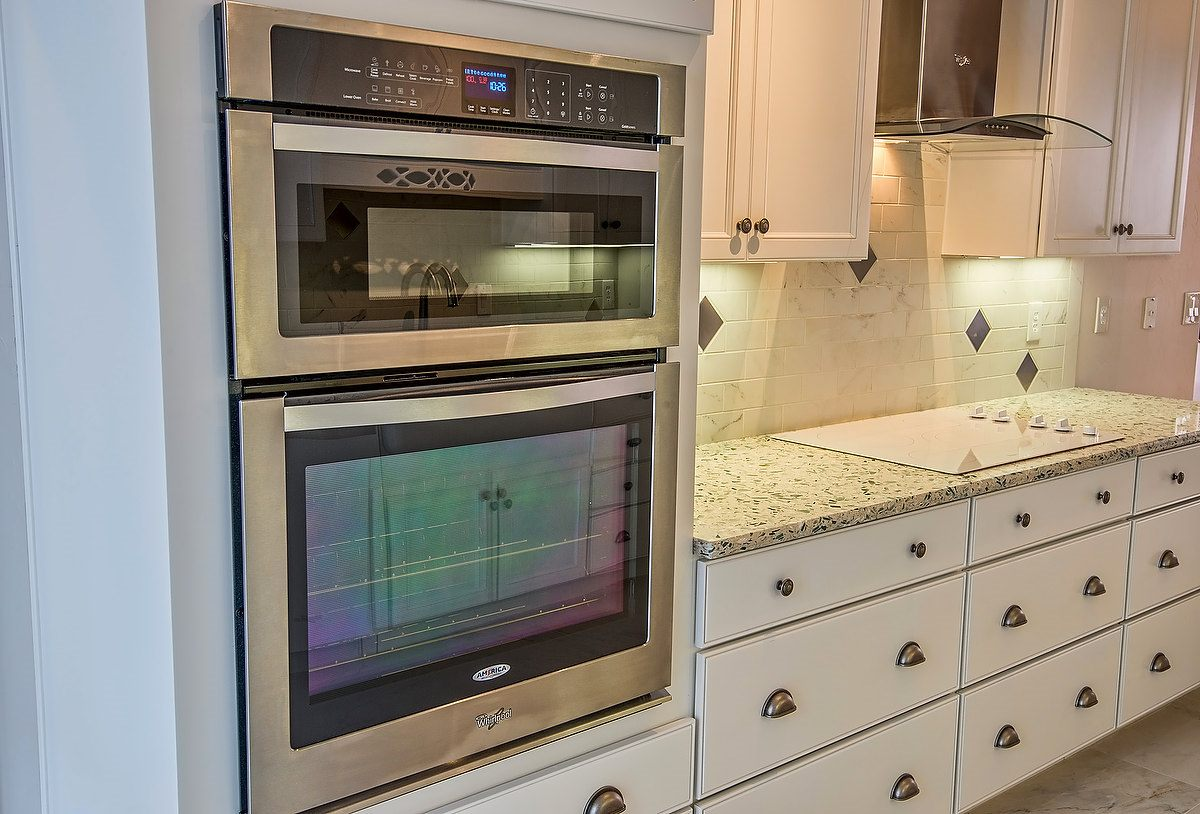 03TusconVH_Kitchen.0038