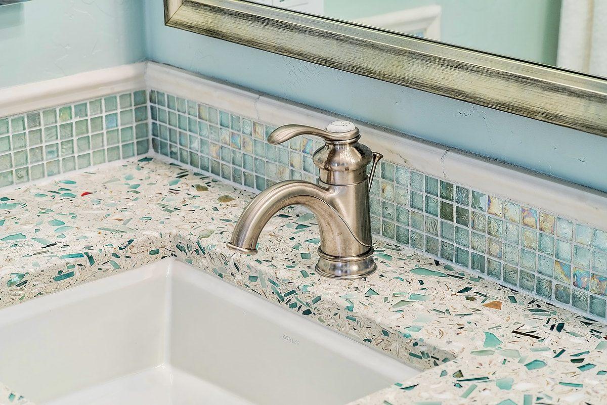 05TusconVH_Bathrooms.0009