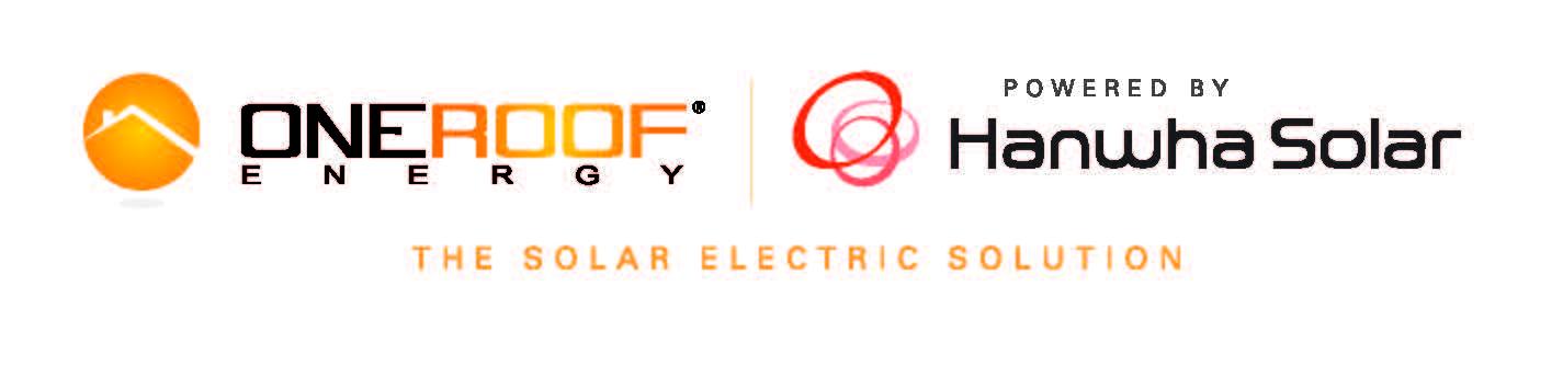 VISION House Tucson OneRoof Energy