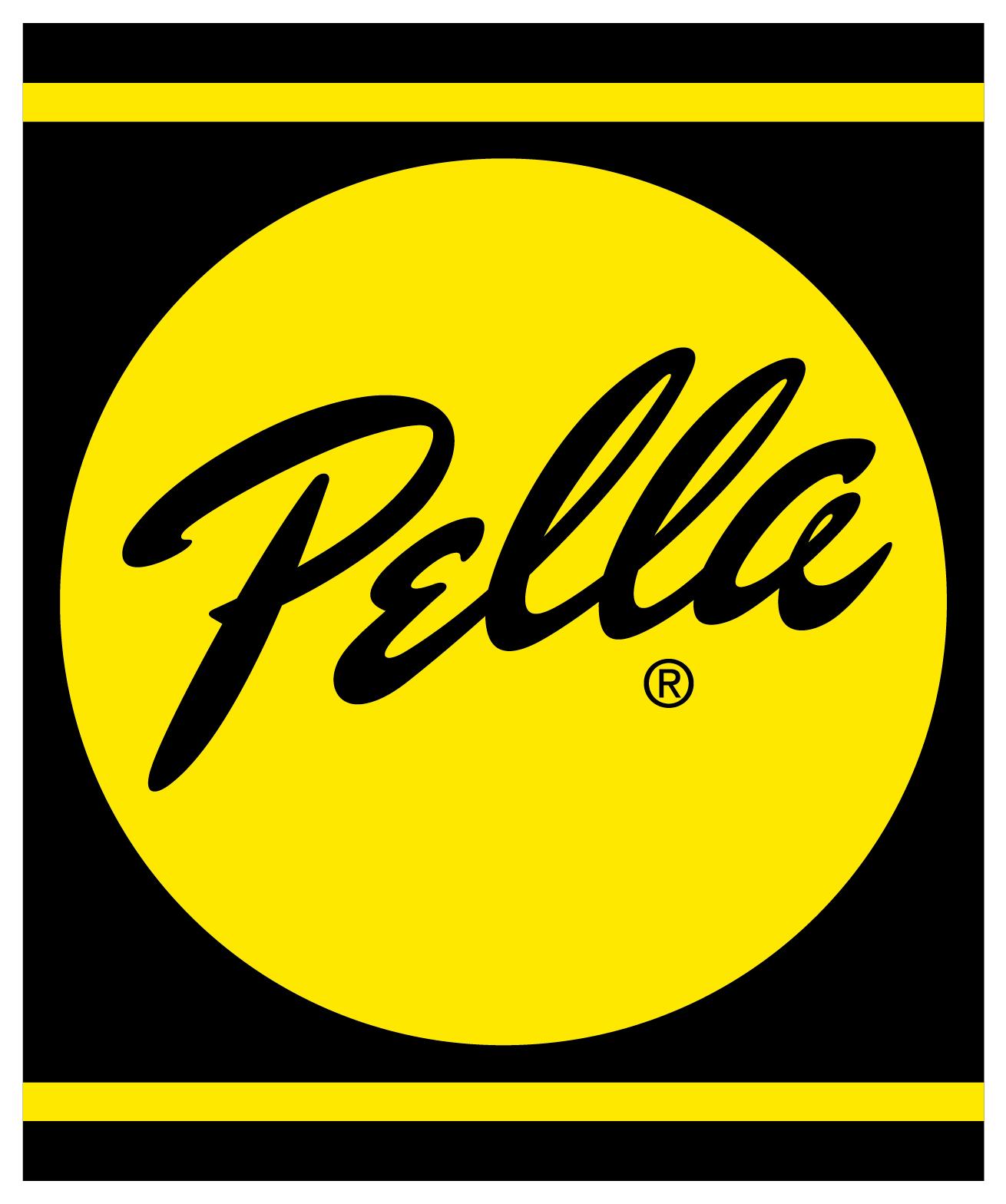 VISION House Epcot Pella