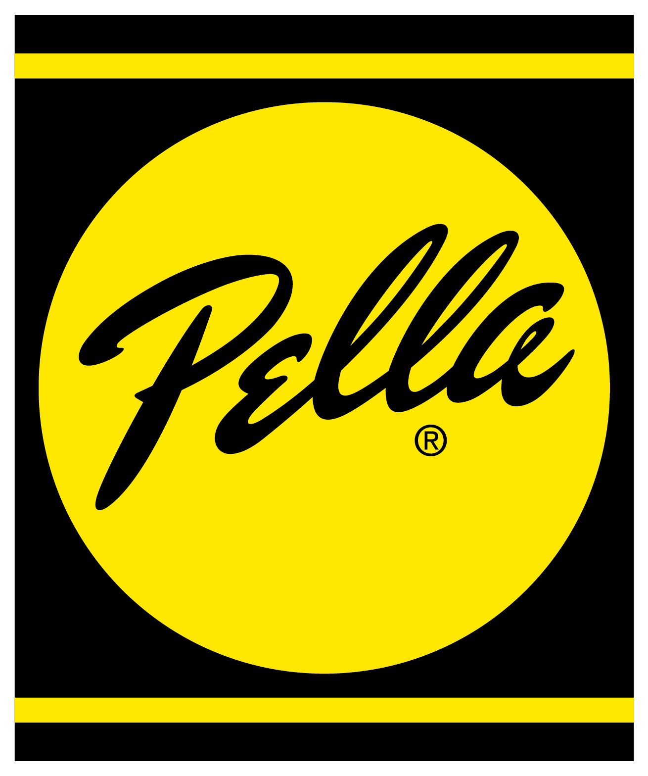 Pella-Process