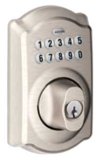 Schlage_Home_Keypad_Deadbolt_web