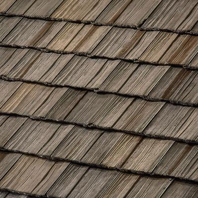 Boral1852_hires_autumnwood-madera-texas-800