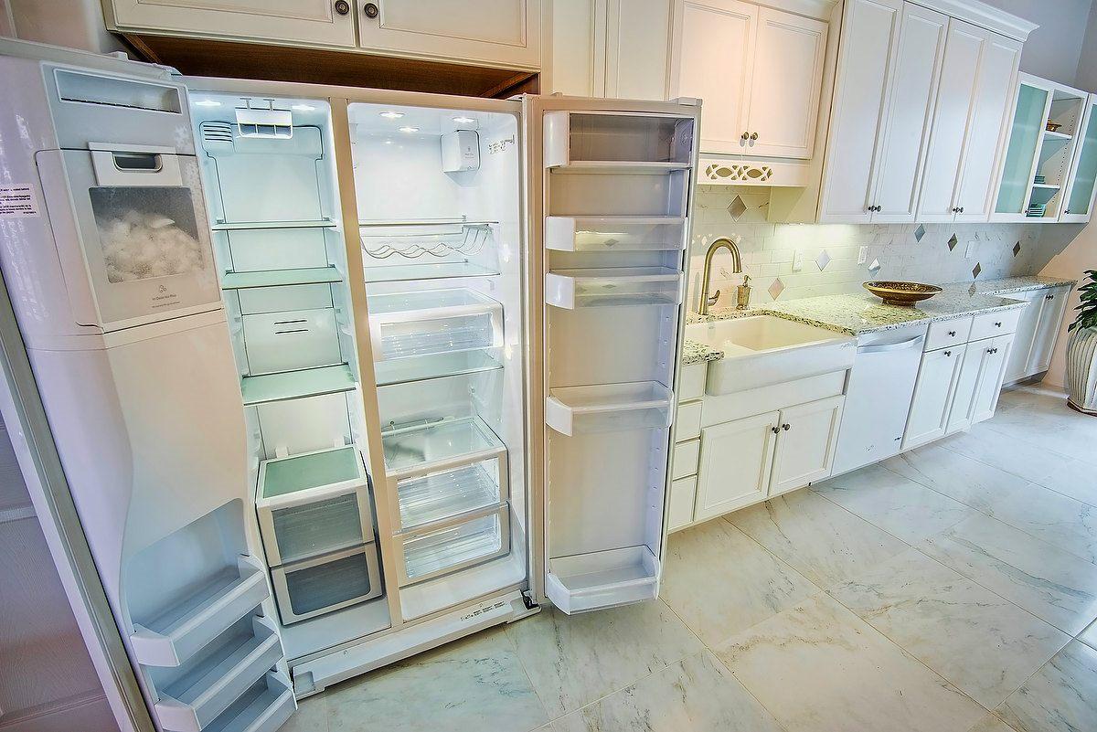 03TusconVH_Kitchen.0024