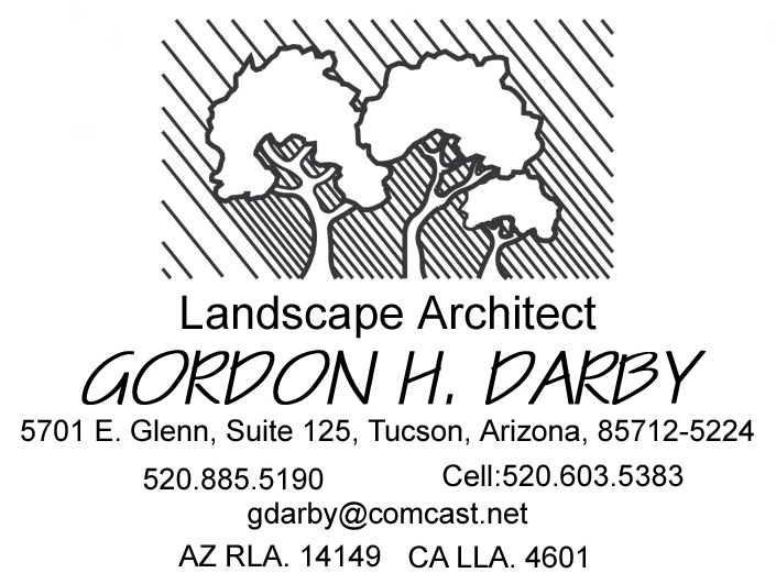 GH_Darby_Business_Card_Master