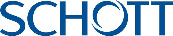 SCHOTT_logo_(transparent_bkg)_web