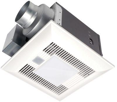 Panasonic_WhisperGreen_LED_w_Built_in_Motion_Sensor_FV-08VKME3_web