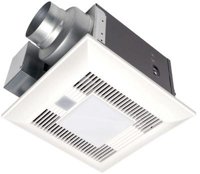 Panasonic_WhisperGreen_LED_w_Built_in_Motion_Sensor_FV-08VKME3_web