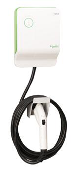 Schneider_Electric_EVlink_indoor_charging_station.July_2012_web
