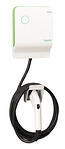 Schneider_Electric_EVlink_indoor_charging_station.July_2012_web