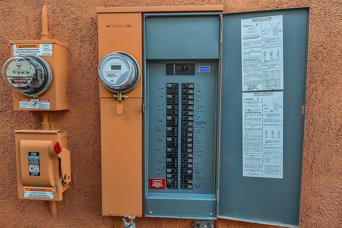 09TusconVH_Utilities.0015