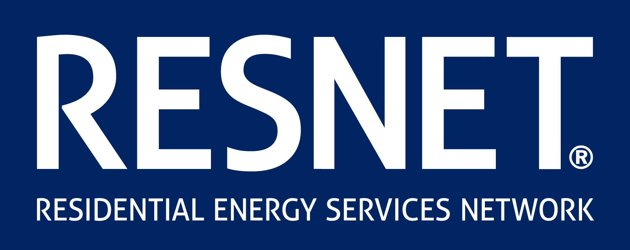RESNET_Logo_RGB_Web_Use