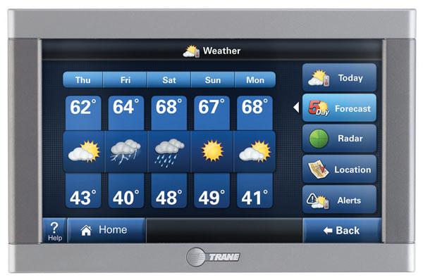 Trane_ComfortLinkII_Forecast_web