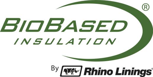 BIOBased-Rhino-RV1_361B097