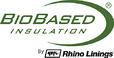 BIOBased-Rhino-RV1_361B097