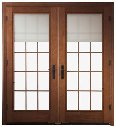 DS_In-Swing_Door-web_hinged_doors-6149_DS_HPD_2_1_2_Col_L_9i