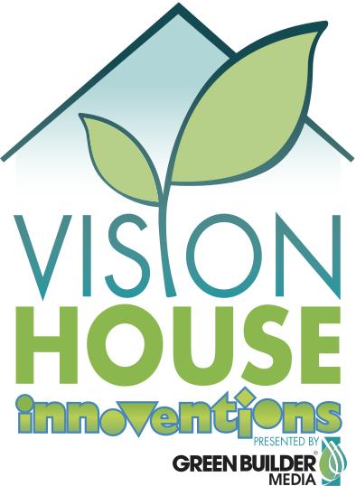 VISION House Epcot