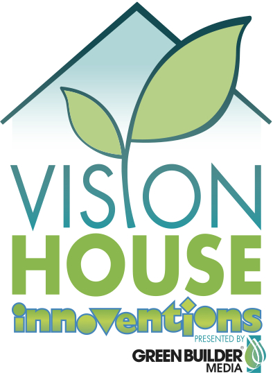 VISION House Epcot