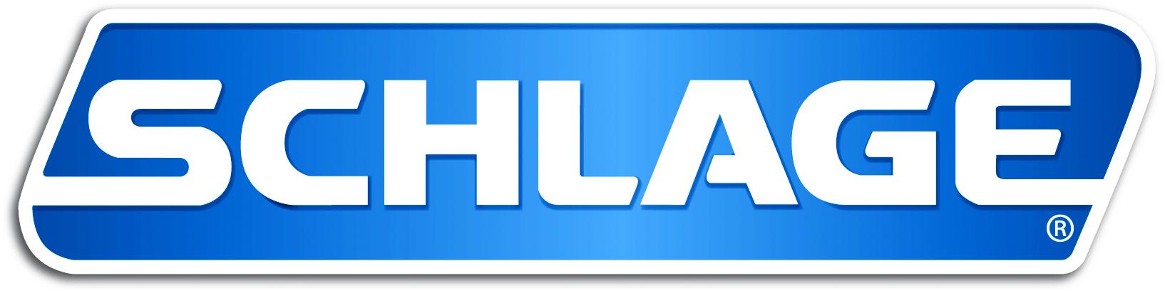 Schlage_logo_High_Res
