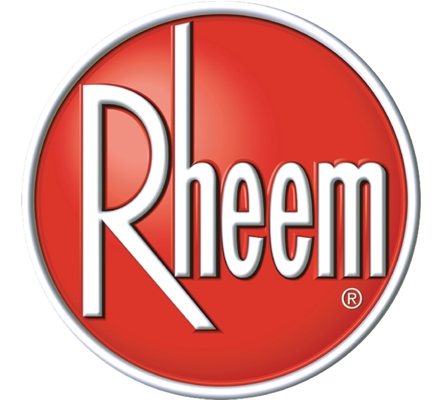 ReVISION House Rheem