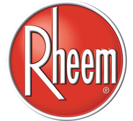 ReVISION House Rheem