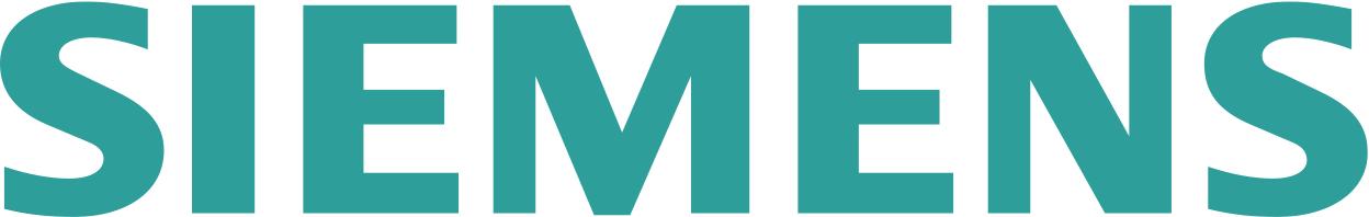 Siemens_logo